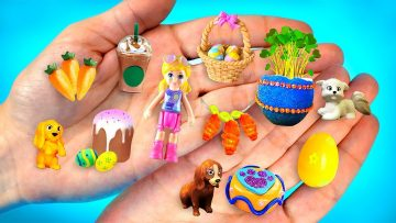 Last-Minute-Easter-Decorating-Ideas-1