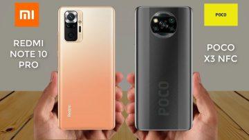 Redmi-Note-10-Pro-Vs-Poco-X3-Pro