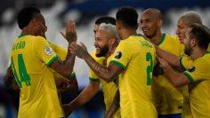 برزیل-و-پرو-4−0