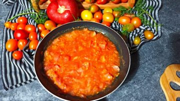 سس-گوجه
