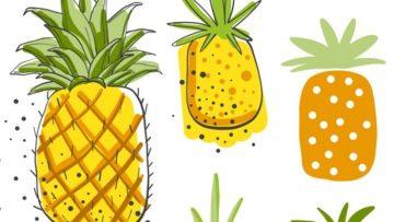752×395-ananas-faydalari-ananas-nasil-kesilir-soyulur-1623325184717