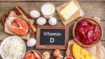 752×395-d-vitamini-oranina-dikkat-eksikligi-de-fazlaligi-da-agriya-neden-olabilir-1624425822270