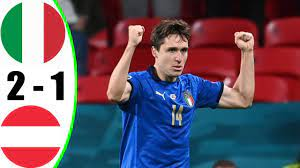 Italy-vs-Austria