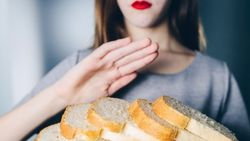 gluten-duyarliligi-depresyona-neden-oluyor_2105