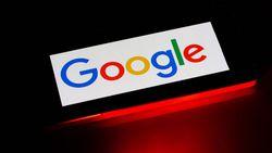 google-reklam_2315