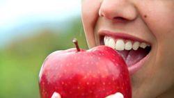 gunde-iki-meyve-diyabet-riskini-azaltiyor_2246