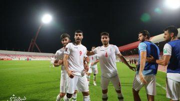 iran-vs-bahrain-2022-afc