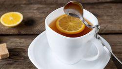limonlu-kahve-gercekten-super-gucleri-olan-bir-icecek-mi_6424