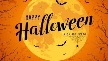 جشن-هالووین