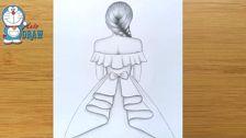 طراحی-با-مداد12