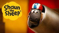 Shaun-the-Sheep-S1
