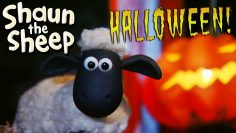 Shaun-the-Sheep6
