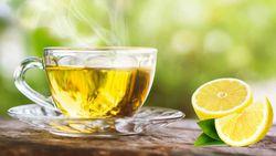 limonlu-yesil-cayin-10-guclu-etkisi_4733