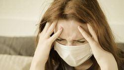 pandemide-sahte-haberler-insanlarin-davranislarini-degistiriyor_7142