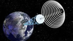 تولید-بی-سیم-انرژی-از-صفحات-خورشیدی