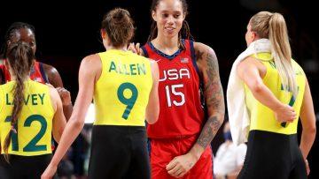 فقط-زنان-آمریکایی-با-اطمینان-استرالیا-را-شکست-دادند