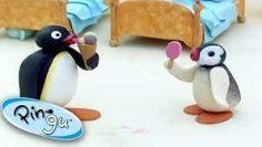Pingu-And-Pinga-Enjoy-Ice-Cream