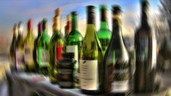alkol-kullanimi-damar-yaslanmasina-neden-oluyor_4794