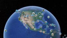 google-earth_3206