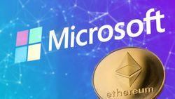 microsoft-ethereum_8119