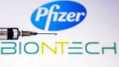 pfizer-biontech_1876