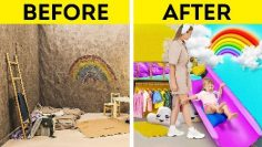 Amazing-KidRoom-Makeover-Guide-For-Parents