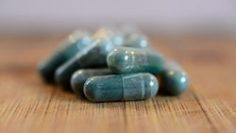 antibiyotikler-kolon-kanseri-riskini-artiriyor_6920