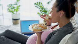 gebelik-diyabeti-cocuklarda-gorme-sorunlarina-neden-olabilir_2543