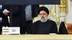 iran-sanghay_3314