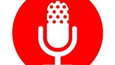 podcast-jadoo