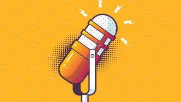 podcast-sokut-maghz