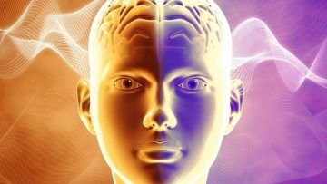 what-is-neuroscience-min-1