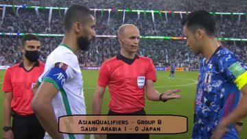 AsianQualifiers-Group-B-Saudi-Arabia-1-0-Japan