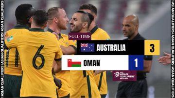 Australia-3-1-Oman