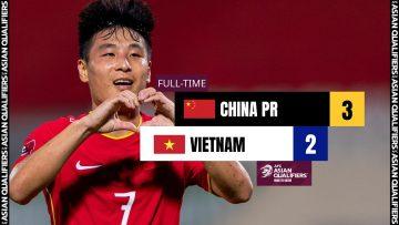 China-PR-3-2-Vietnam