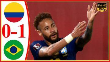 CoLombia-vs-BraziL-0-1