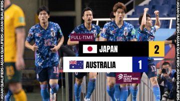 Group-B-Japan-2-1-Australia