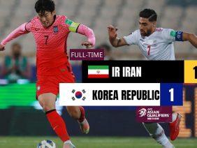IR-Iran-1-1-Korea-Republic