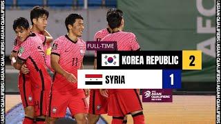 Korea-Republic-2-1-Syria