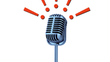 Podcast-PNG-Image-Background