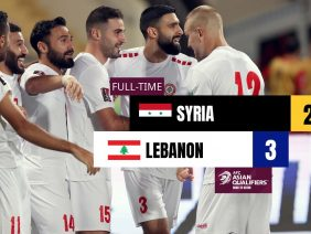 Syria-2-3-Lebanon
