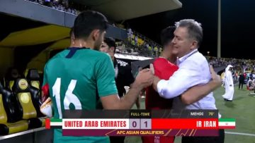 United-Arab-Emirates-0-1-Islamic-Republic-of-Iran