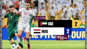 United-Arab-Emirates-2-2-Iraq
