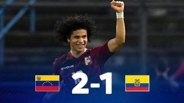 Venezuela-2-1-Ecuador-1