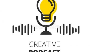creative-podcast-logo-podcast-bulb-lamp-idea-symbol-vector-creative-podcast-logo-podcast-bulb-lamp-idea-symbol-vector-illustration-159354820