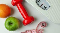 metabolizmayi-hizlandirmak-ve-hizli-kilo-vermek-icin-10-ipucu_2283