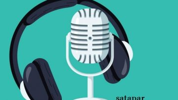 podcast-book